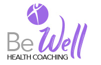BE WELL HEALTH COACHING - With Colette